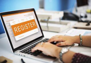 AidaForm Online Form