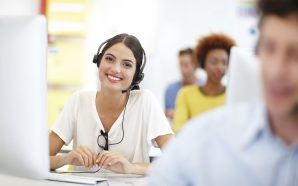 Santa Ana Answering Service Companies – Choosing the Right Company…