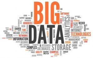 Big data trends that you should not miss