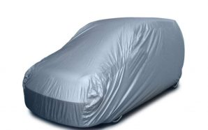 A Short Car Cover Buying Guide