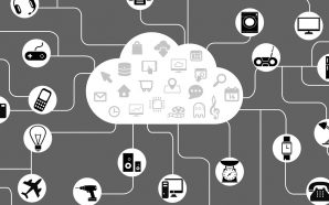 The Cybersecurity Risks of IoT