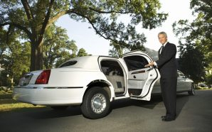 6 Reasons One May Need a Limo Service Atlanta