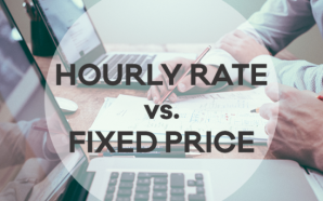 Fixed Cost or Hourly Rate: Which Pricing Model is Better…