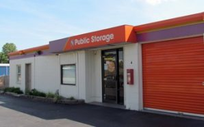 The Different Types of Storage Unit Facilities