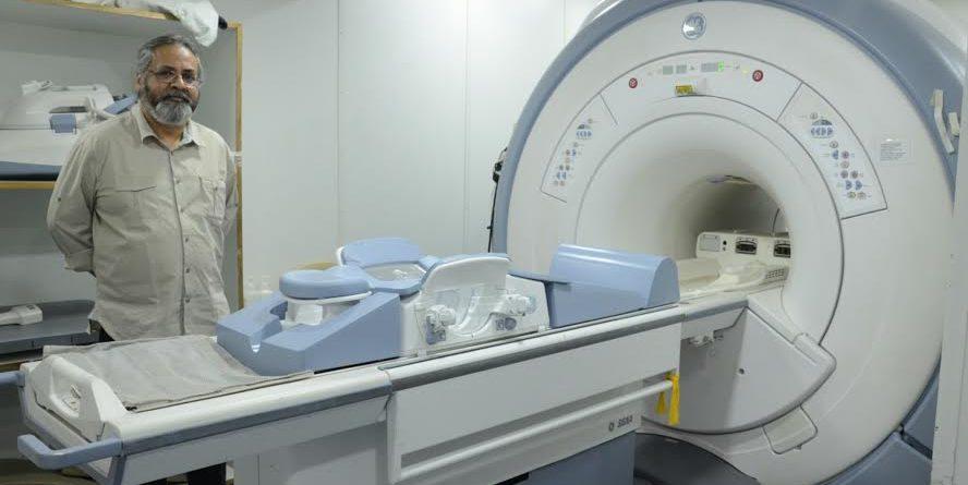 best MRI centres