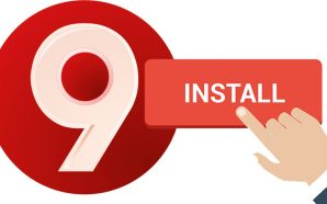 Know the Top Applications Download Easily From 9apps Store