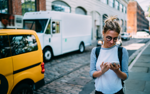 4 Must-Haves For An Online Taxi Business