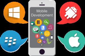 Reasons why ethics matter in Mobile Application Development - Zemsib