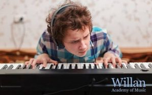 Finding the Right Music Schools in New York