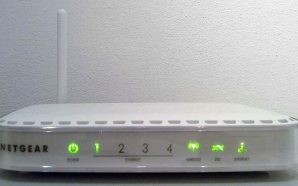 How To Resolve Intermittent WiFi Issue During Netgear Extender Setup