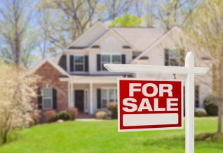 Best Cash value for your home in St. Louis