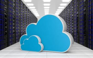 What Are The Advantages That Cloud Storage Brings To Businesses?