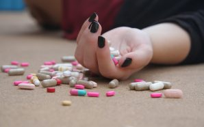 Prescription Drugs and Drug Misuse and Addiction