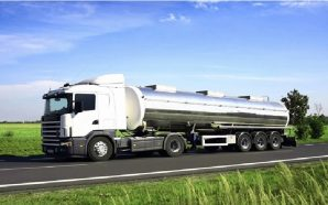 Avoiding Lorries with Hazardous Loads is Key to Improved Road…