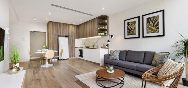 best builders in Sydney