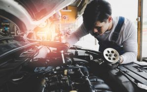 Tips to Find the Best Car Mechanic