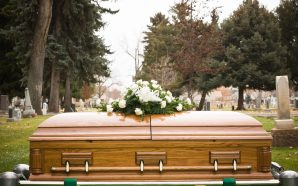 Check out the funeral procedures of Paul Lahood funeral services