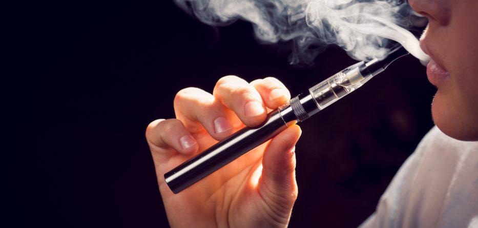 smoke products