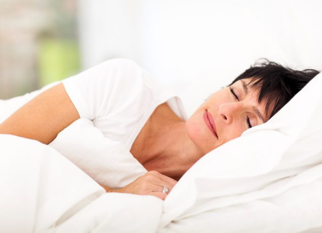 Lack of Sleep Increase Your Risk To Some Cancers