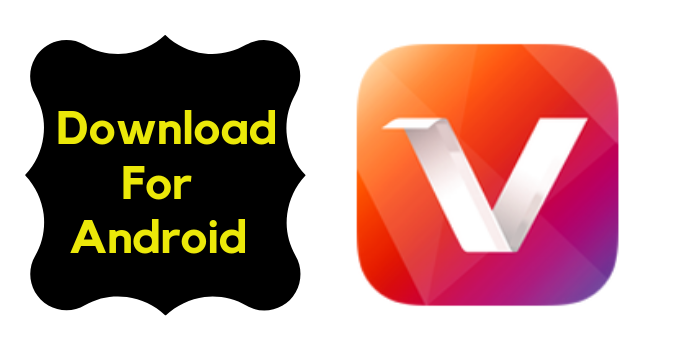 Vidmate– A Great Source For Download