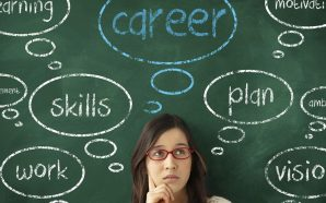 Why is engineering the most sought after career choice in…