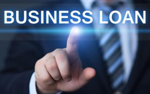How the Merchant Cash Advance differs from a Business Loan