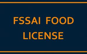 Advantages of getting an FSSAI food license