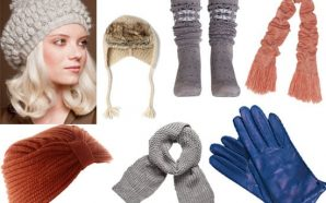 Is Online Is Ideal Place To Acquire Winter Accessories?