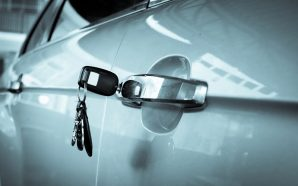 Lost Car Keys? Hire the Best Locksmiths Now