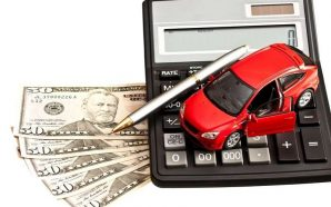 Is Mexican Auto Insurance Online Is Better?