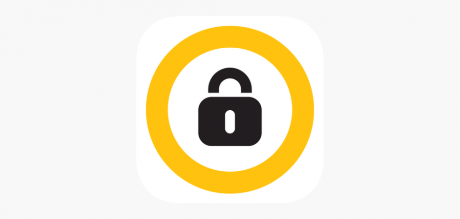 Norton security support