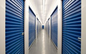Looking to Build Your First Self-Storage Facility?