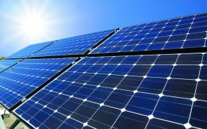 Upgrade Your Lifestyle with Solar Energy