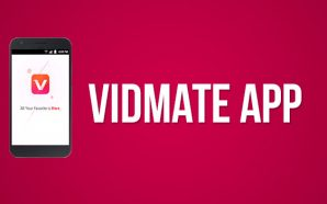 Vidmate app Download Video