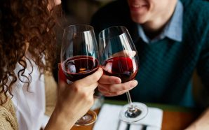 Why Are Red Wines Good For You?