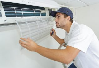 AC INSTALLTION MISTAKES