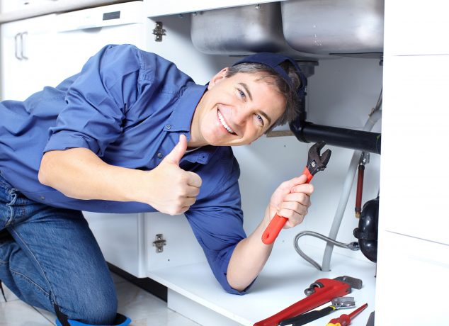 Australian Plumbing Problems