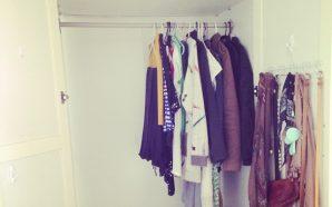 Decluttering Essentials for Minimalist Wardrobe