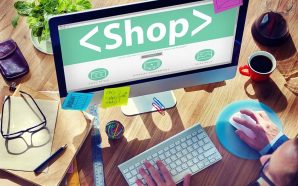 Starting an E-Commerce Business – 5 Logistical Consideration