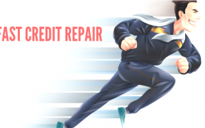 Fast Credit Repair: Ideas to Get The Best