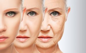 Is It Possible To Prevent Premature Aging?