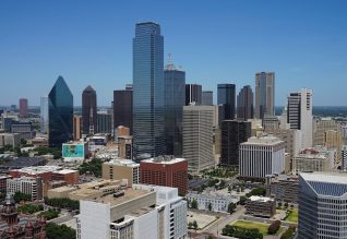 Sporting Events to See During a Trip to Dallas