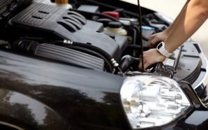 How can you understand your car needs an oil change