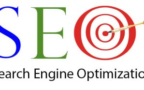Why Does Your Business Need SEO Services?