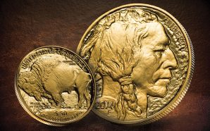 Everything You Should Understand About American Gold Buffalo Coins
