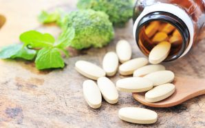 Is taking both medicine & supplement together risky?