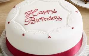 Is it possible for a cake order in Jaipur?