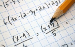 improve the Maths Grades