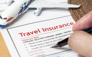 Why Do You Need A Travel Insurance Policy?