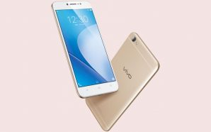Top Vivo Smartphones Trending in India – Look at all…